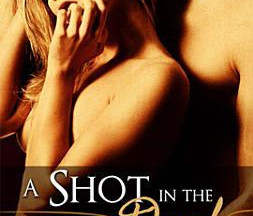 Review: A Shot in the Dark