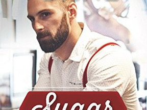 Review: Sugar by Lauren Dane