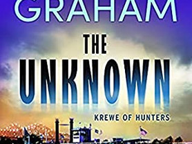 Review: The Unknown by Heather Graham