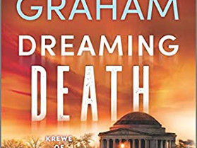 Review: Dreaming Death by Heather Graham