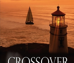 Review: Crossover by Diane L. Kowalyshyn