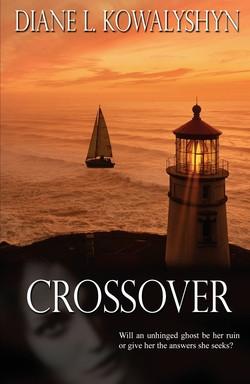 Review: Crossover by Diane L. Kowalyshyn