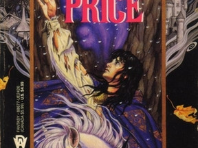 Review: Magic's Price by Mercedes Lackey