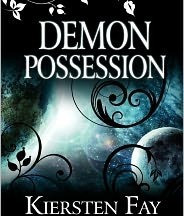 Review: Demon Possession by Kiersten Fay