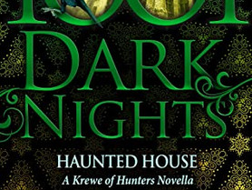 Review: Haunted House by Heather Graham