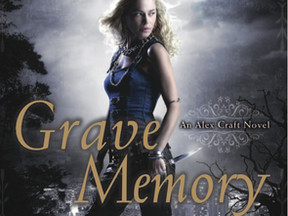 Review: Grave Memory