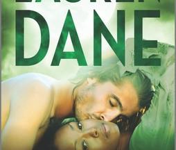 Review: Awaken by Lauren Dane