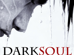 Review: Dark Soul Vol. 1 by Aleksandr Voinov