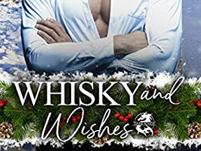 Review: Whisky and Wishes by Donna Grant