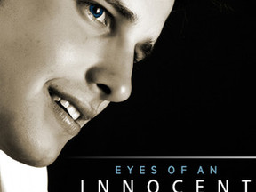Review: Eyes of an Innocent by Valentina Heart