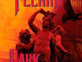 Review: Dark Desire by Christine Feehan