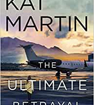 Review: The Ultimate Betrayal