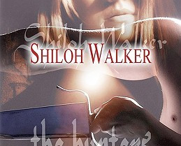Review: Rafe and Sheila by Shiloh Walker