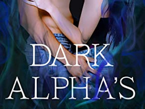 Review: Dark Alpha's Obsession by Donna Grant