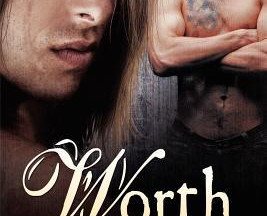 Review: Worth by Adrienne Wilder