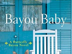 Review: Bayou Baby by Lexi Blake
