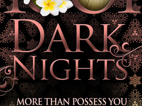 Blog Tour & Excerpt: More Than Posses You by Shayla Black