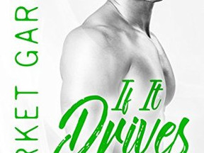 Review: If It Drives by L.A. Witt