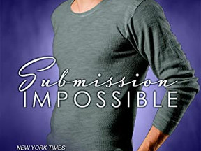 Review: Submission Impossible