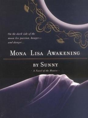Review: Mona Lisa Awakening by Sunny