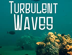 Review: Turbulent Waves by Ali Vali