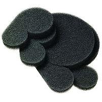 granufoam black.jpg