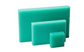 Green foam NPWT.jpg