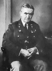 Colonel William Lordan Keller .jpg