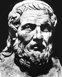 Apollonius of Memphis.png