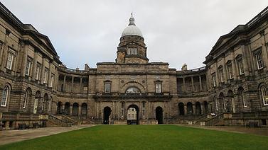University Edinburgh.jpg