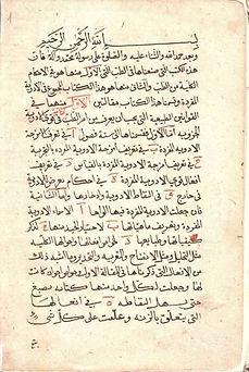 Avicenna Canon 12th century.jpg