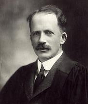 J.J.R._Macleod_ca._1928.png