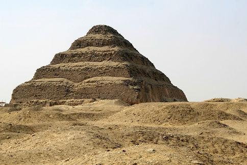 Djoser Step Pyramid.jpg