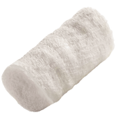 NPWT gauze.png