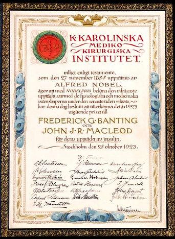 Nobel Prize Banting Macleod.jpg