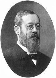 Josef von Mering.jpg