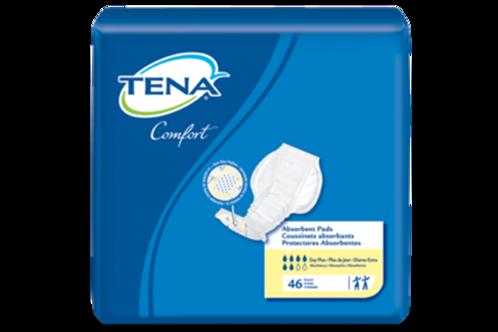 Coussinet de protection pour adulte Tena Comfort