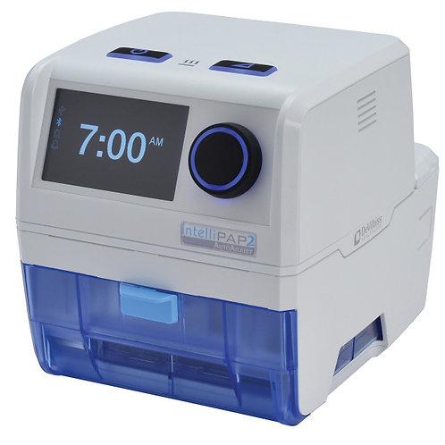 Système CPAP IntelliPAP®2 AutoAdjust®