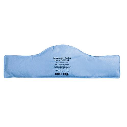 Compresse chaude / froide Soft Comfort - Cervical