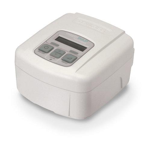 Système CPAP IntelliPAP® Standard Plus