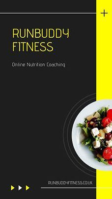 Online Nutrition Cover.jpg