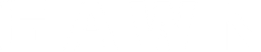 output-onlinepngtools-9.png