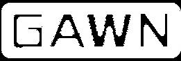 box-logo2-white.png