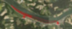 Schongebiet Hausbach.JPG