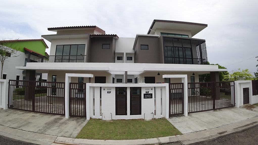 Bandar-Dato-Onn-Evelyn1-068.JPG