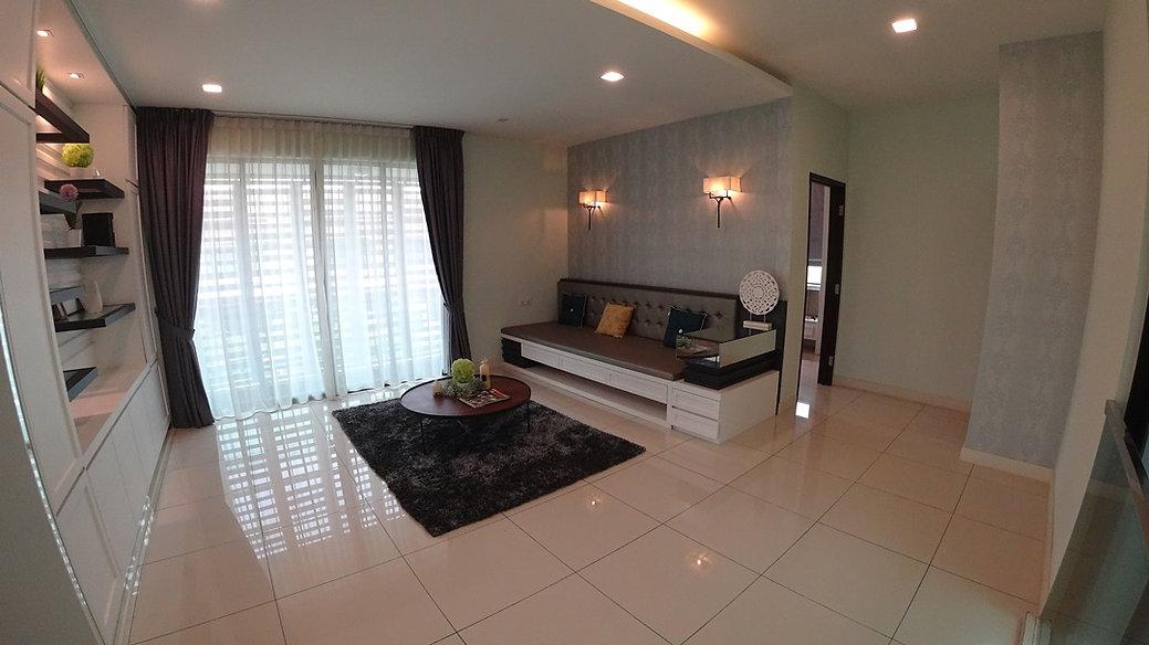 Bandar-Dato-Onn-Daphne-016.JPG