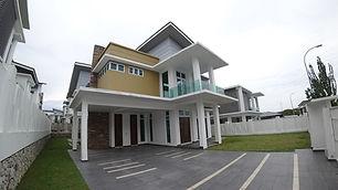 Bandar-Dato-Onn-Evelyn2-044.JPG