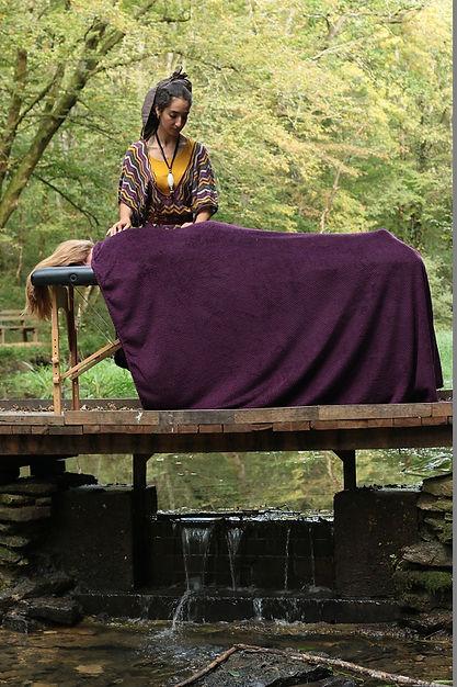 Massage Nature 313.jpg