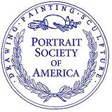 PSA seal blue.JPG