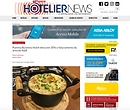 Hotelier News